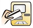 Мушкино, Сафари Парк - иконка «банкомат» в Мамоново