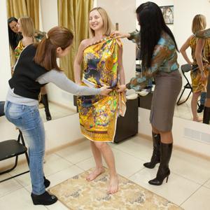 Ателье по пошиву одежды Мамоново
