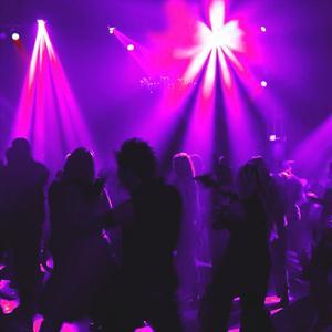 Ночные клубы Мамоново