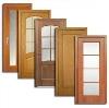 Двери, дверные блоки в Мамоново