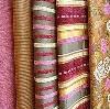 Магазины ткани в Мамоново