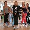 Школы танцев в Мамоново