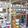 Строительные магазины в Мамоново