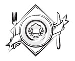 Мушкино, Сафари Парк - иконка «ресторан» в Мамоново